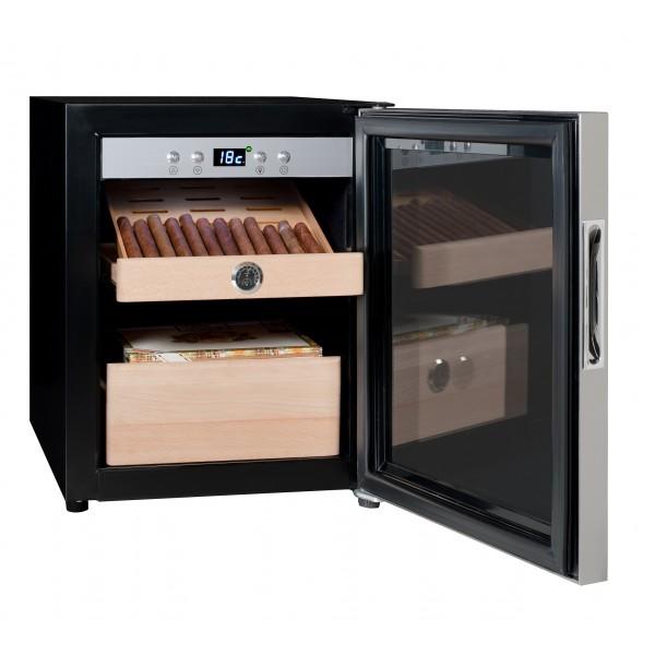 cave cigares vinokado. Black Bedroom Furniture Sets. Home Design Ideas