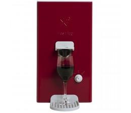 Freshbag - Rafaichisseur cubi vin électrique