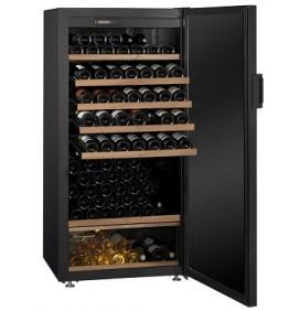 Cave à vin polyvalente - pack Château