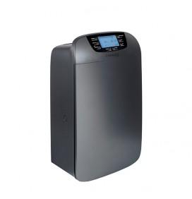 Déshumidificateur d'air électrique automatique DHU35E