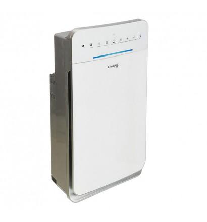 Purificateur d'air électrique AIRPUR55