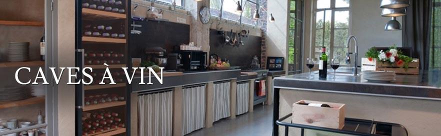cave vin en vente en ligne votre achat livr gratuitement domicile vinokado. Black Bedroom Furniture Sets. Home Design Ideas