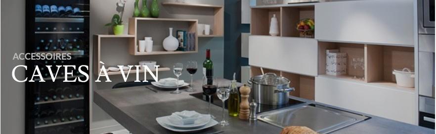 accessoires caves vin clayettes filtre charbon pierre de lave vinokado. Black Bedroom Furniture Sets. Home Design Ideas