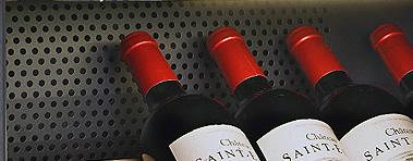 image lien produits autour du vin