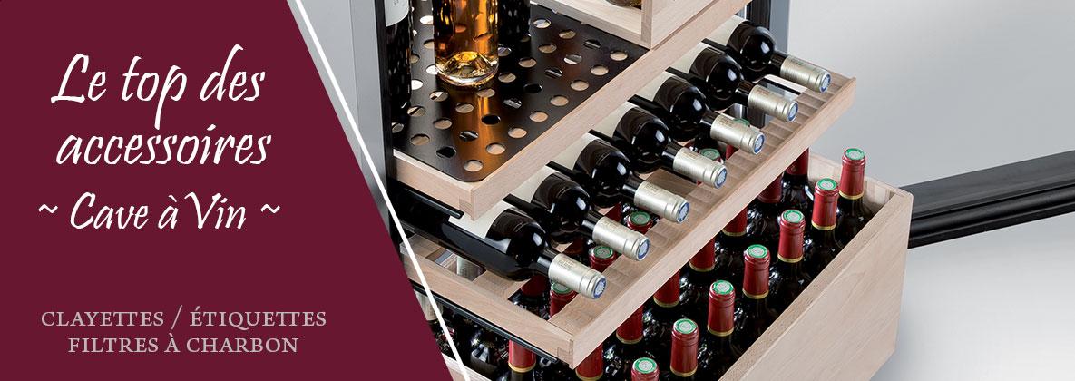 accessoires caves vin id es de cadeau autour du vin vinokado. Black Bedroom Furniture Sets. Home Design Ideas