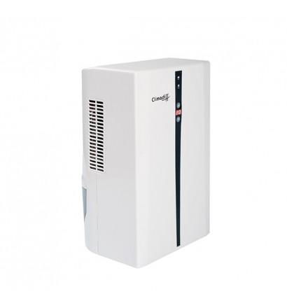 Déshumidificateur d'air électrique DHU08