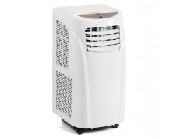 Climatiseur CLIMA17
