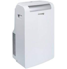 Climatiseur mobile - fonction déshumidificateur