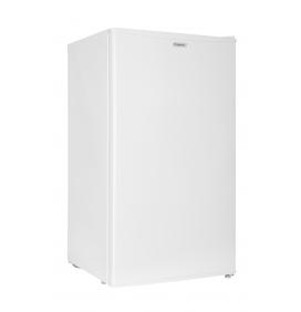 Réfrigérateur table top, 93L, classe A+, 2 clayettes verre