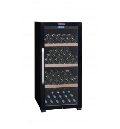 CAVE A VIN 149 bouteilles
