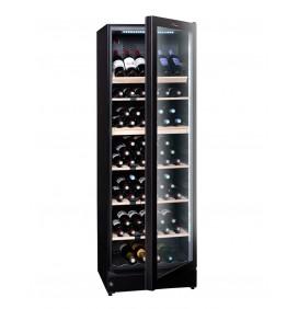 Cave à vin 195 boulleilles