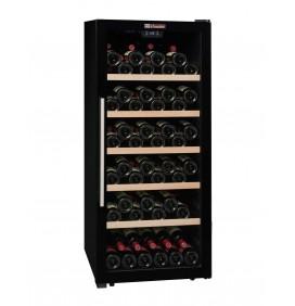 Cave à vin 121 bouteilles