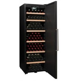Cave à vin 253 bouteilles