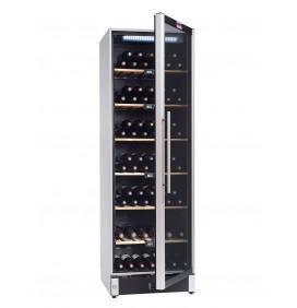 Cave à vin 195 bouteilles