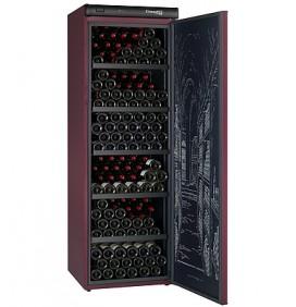 Cave de vieillissement 264 bouteilles A+